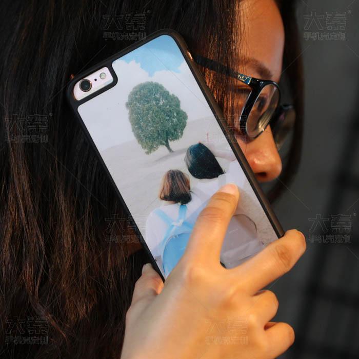 手机壳定制