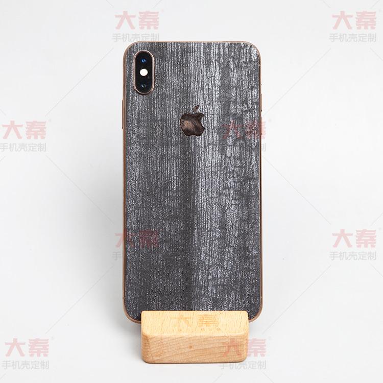 iphone xs max手机贴膜