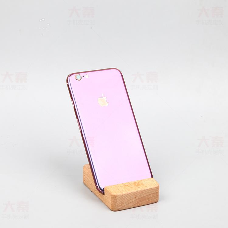 手机感光变色膜